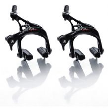 MICHE RACE BRAKES (PAIR)